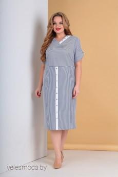 Платье 2174 Moda-Versal