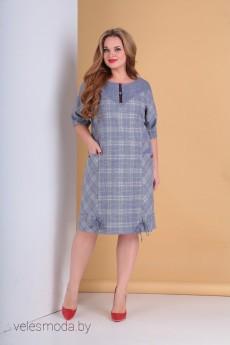 Платье 2175 Moda-Versal