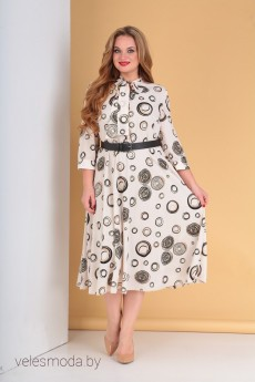 Платье 2180 Moda-Versal