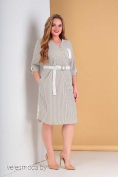 Платье 2183 Moda-Versal