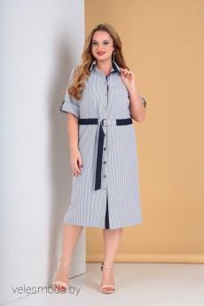 Платье 2188 Moda-Versal