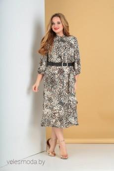 Платье 2193 Moda-Versal