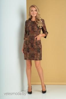 Платье 2216 Moda-Versal