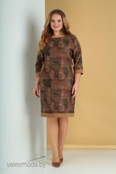 Платье 2218 Moda-Versal
