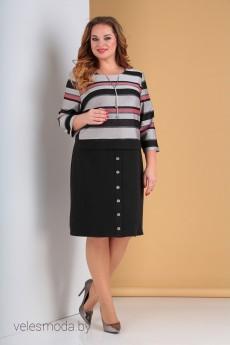 Платье 2240 Moda-Versal