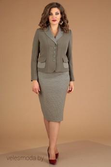 Комплект юбочный - Мода-Юрс