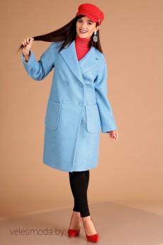 Пальто - Мода-Юрс