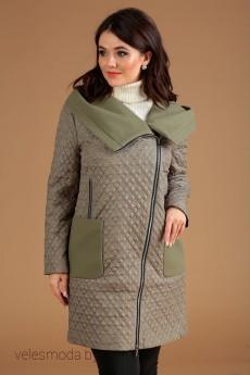 Куртка - Мода-Юрс