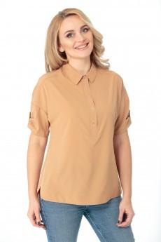 Рубашка 416 Modema
