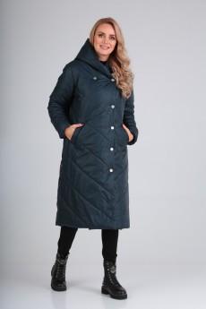 Пальто - Modema