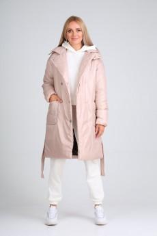 Пальто 1015-1 Modema