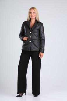 Куртка 1021 Modema
