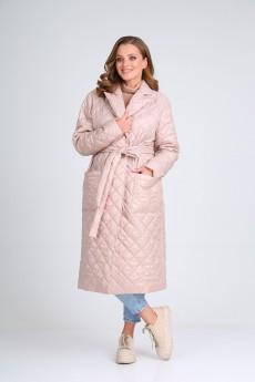 Пальто 1023-2 Modema