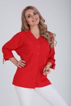 Блузка - Modema