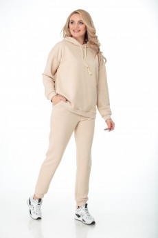 Спортивный костюм - Modema