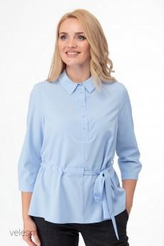 Рубашка 422 Modema