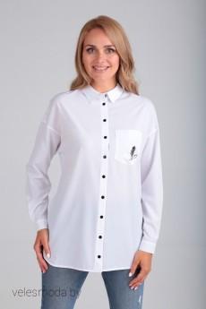 Рубашка - Modema