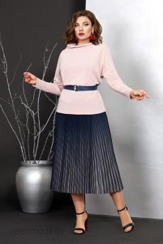 Комплект юбочный - Мублиз