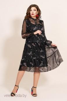 *Платье - Мублиз