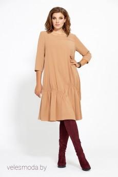 Платье 464 Мублиз