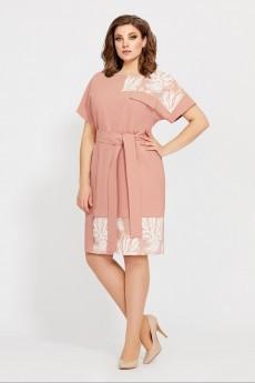 Платье 538 Мублиз