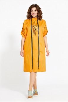 Платье 543 Мублиз