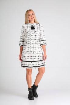 Платье 585 Мублиз