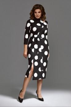 Платье 593 Мублиз