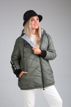 Куртка - Мублиз