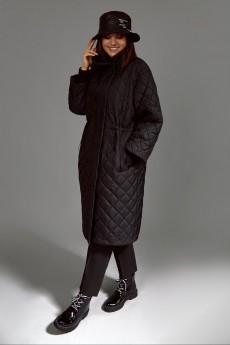 Пальто 607 Мублиз