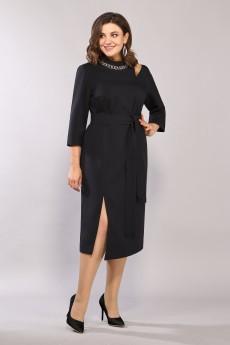 Платье 622 Мублиз