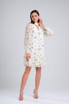 Платье - My Ami