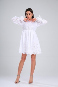 Платье 184 My Ami