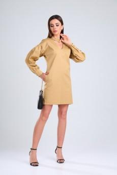 Платье 186 My Ami