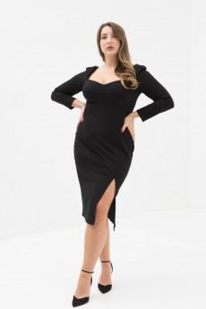 Платье - NORMAL