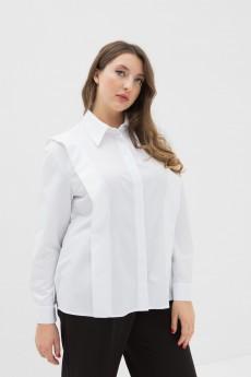 Рубашка - NORMAL