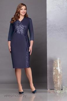 Платье - Nadin