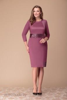 Платье 1717 Nadin