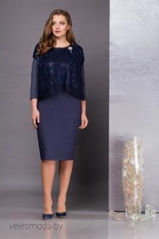 Платье 1736 Nadin