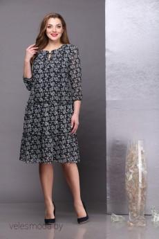 Платье 1755 Nadin