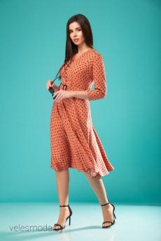 Платье 1774 Nadin