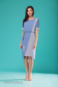 Платье 1782 Nadin