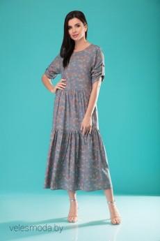 Платье 1783 Nadin