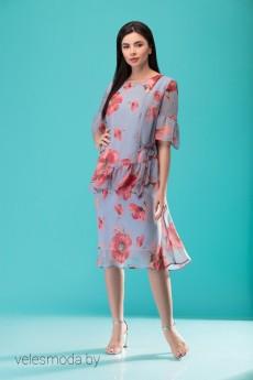 Платье 1788 Nadin