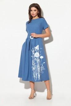 Платье 1908 Nadin