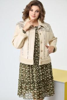 Куртка 1936 Nadin