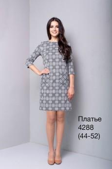 Платье 4288 NALINA