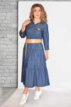 Платье - NeeDle Ревертекс