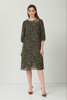 Платье 4730 Nika