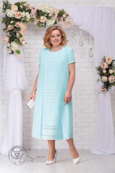 Платье - Ninele